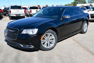 2016 Chrysler 300 300C in Memphis, Tennessee 38128