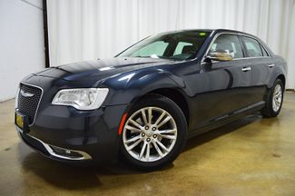 2016 Chrysler 300 300C in Merrillville, IN 46410