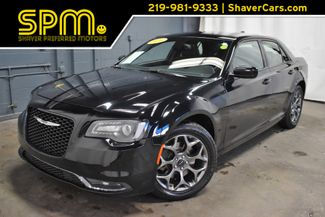 2016 Chrysler 300 300S in Merrillville, IN 46410