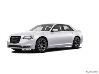 2016 Chrysler 300 300S Alloy Edition Minden, LA