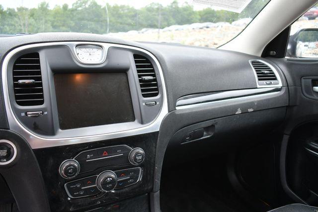 2016 Chrysler 300 300C Naugatuck, Connecticut 10