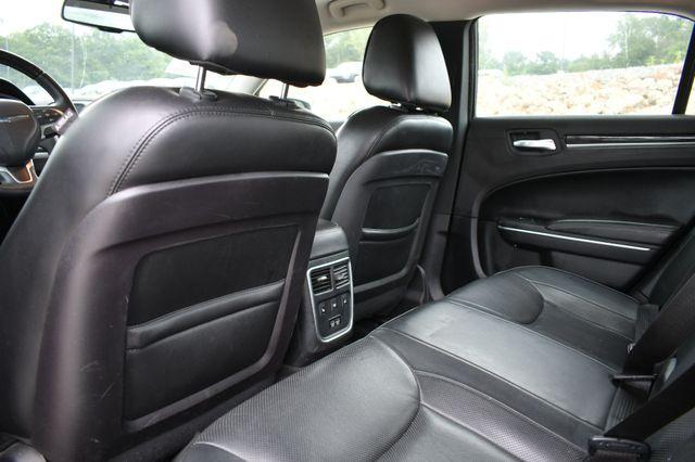 2016 Chrysler 300 300C Naugatuck, Connecticut 5