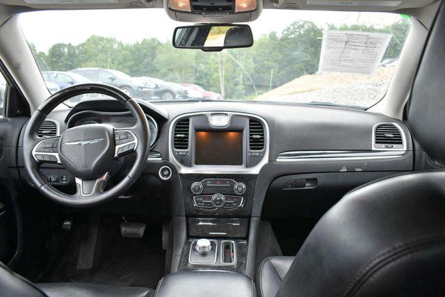 2016 Chrysler 300 300C Naugatuck, Connecticut 7