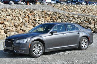 2016 Chrysler 300 C Naugatuck, Connecticut
