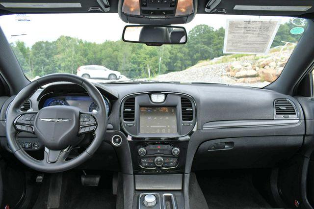 2016 Chrysler 300 300S Naugatuck, Connecticut 18