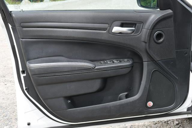 2016 Chrysler 300 300S Naugatuck, Connecticut 21
