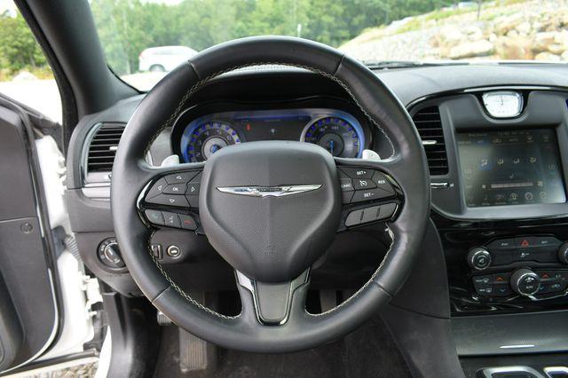 2016 Chrysler 300 300S Naugatuck, Connecticut 23