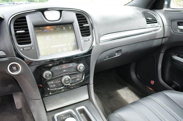 2016 Chrysler 300 300S Naugatuck, Connecticut 24