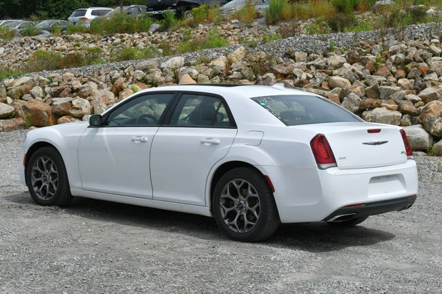 2016 Chrysler 300 300S Naugatuck, Connecticut 4