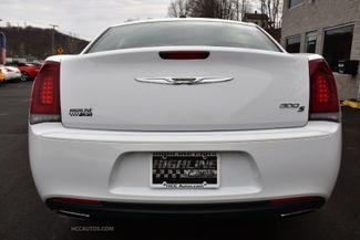 2016 Chrysler 300 300S Waterbury, Connecticut 11