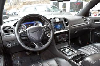 2016 Chrysler 300 300S Waterbury, Connecticut 13