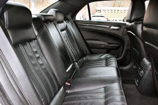 2016 Chrysler 300 300S Waterbury, Connecticut 16
