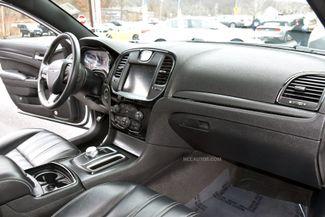 2016 Chrysler 300 300S Waterbury, Connecticut 18