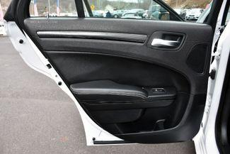 2016 Chrysler 300 300S Waterbury, Connecticut 23