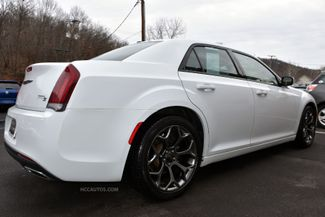 2016 Chrysler 300 300S Waterbury, Connecticut 5