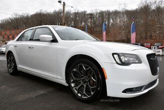 2016 Chrysler 300 300S Waterbury, Connecticut 7