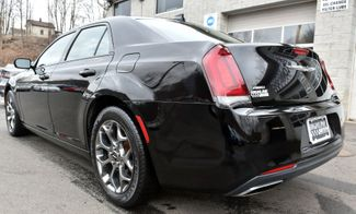 2016 Chrysler 300 300S Waterbury, Connecticut 3