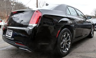 2016 Chrysler 300 300S Waterbury, Connecticut 5