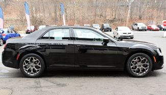 2016 Chrysler 300 300S Waterbury, Connecticut 6
