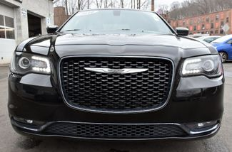 2016 Chrysler 300 300S Waterbury, Connecticut 8