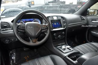 2016 Chrysler 300 300S Waterbury, Connecticut 14