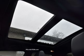 2016 Chrysler 300 300S Waterbury, Connecticut 15
