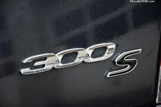 2016 Chrysler 300 300S Waterbury, Connecticut 2