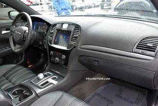 2016 Chrysler 300 300S Waterbury, Connecticut 20