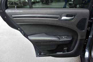 2016 Chrysler 300 300S Waterbury, Connecticut 25