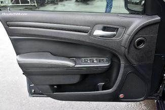 2016 Chrysler 300 300S Waterbury, Connecticut 26
