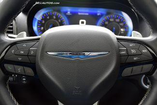 2016 Chrysler 300 300S Waterbury, Connecticut 28