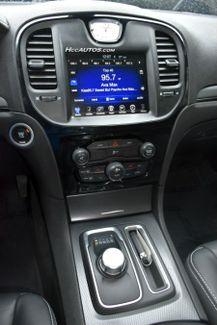 2016 Chrysler 300 300S Waterbury, Connecticut 30