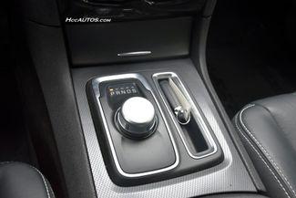 2016 Chrysler 300 300S Waterbury, Connecticut 34