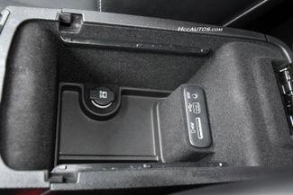 2016 Chrysler 300 300S Waterbury, Connecticut 37