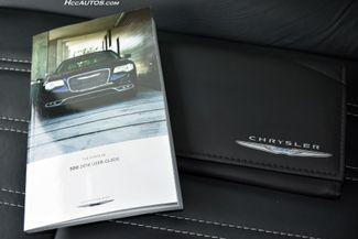 2016 Chrysler 300 300S Waterbury, Connecticut 39