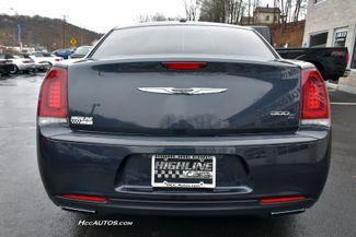 2016 Chrysler 300 300S Waterbury, Connecticut 6