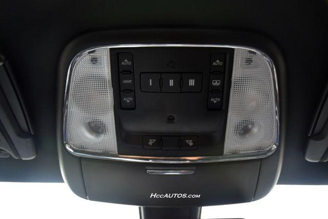 2016 Chrysler 300 300C Platinum Waterbury, Connecticut 28