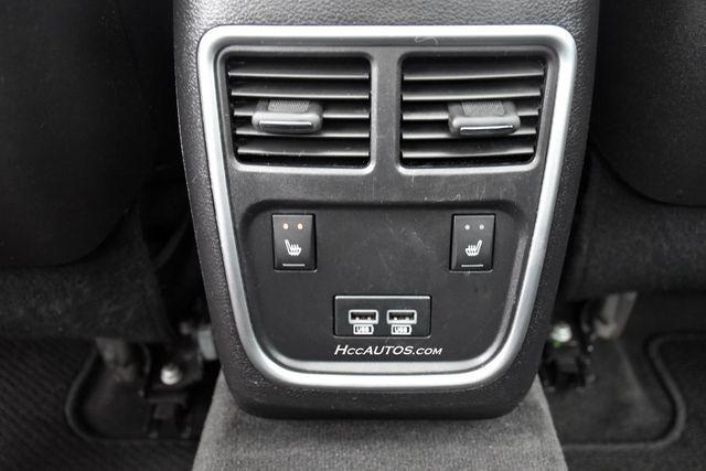 2016 Chrysler 300 300C Platinum Waterbury, Connecticut 36
