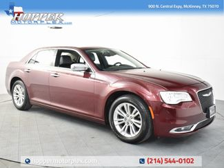 2016 Chrysler 300C Base in McKinney, Texas 75070