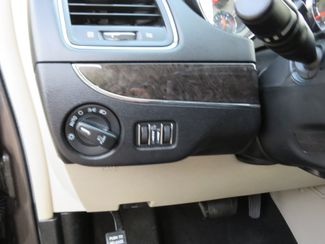 2016 Chrysler Town & Country Touring Batesville, Mississippi 21