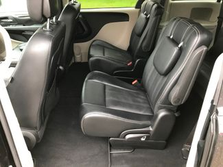 2016 Chrysler Town & Country LX Farmington, MN 3