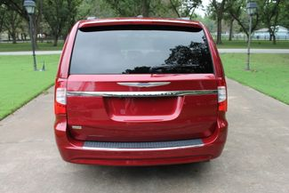 2016 Chrysler Town  Country Touring price - Used Cars Memphis - Hallum Motors citystatezip  in Marion, Arkansas