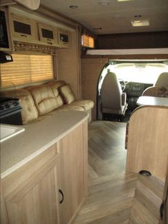 2016 Coachmen Freelander 32BH  city Florida  RV World of Hudson Inc  in Hudson, Florida