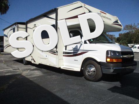 2016 Coachmen Freelander 32BH in Hudson, Florida