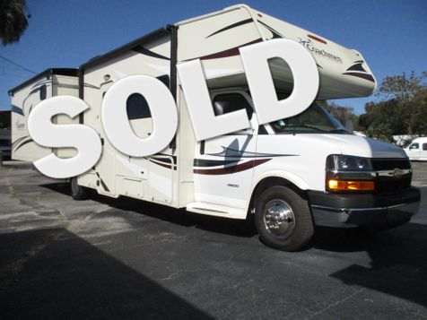 2016 Coachmen Freelander 32BH in Hudson, Florida