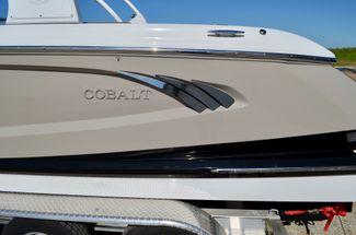 2016 Cobalt A28 Lindsay, Oklahoma 21