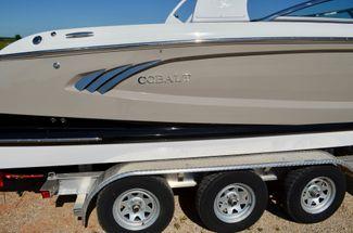 2016 Cobalt A28 Lindsay, Oklahoma 56