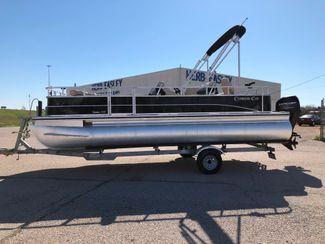 2016 Cypress Cay CAMBIO 200 in Wichita Falls, TX 76302