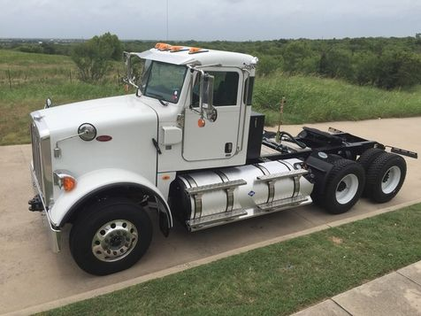 2016 Other Natural Gas    Denton, TX   Probilt Services, Inc. in Denton, TX