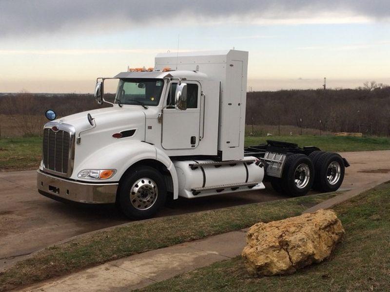 2016 Other Natural Gas    Denton, TX   Probilt Services, Inc.